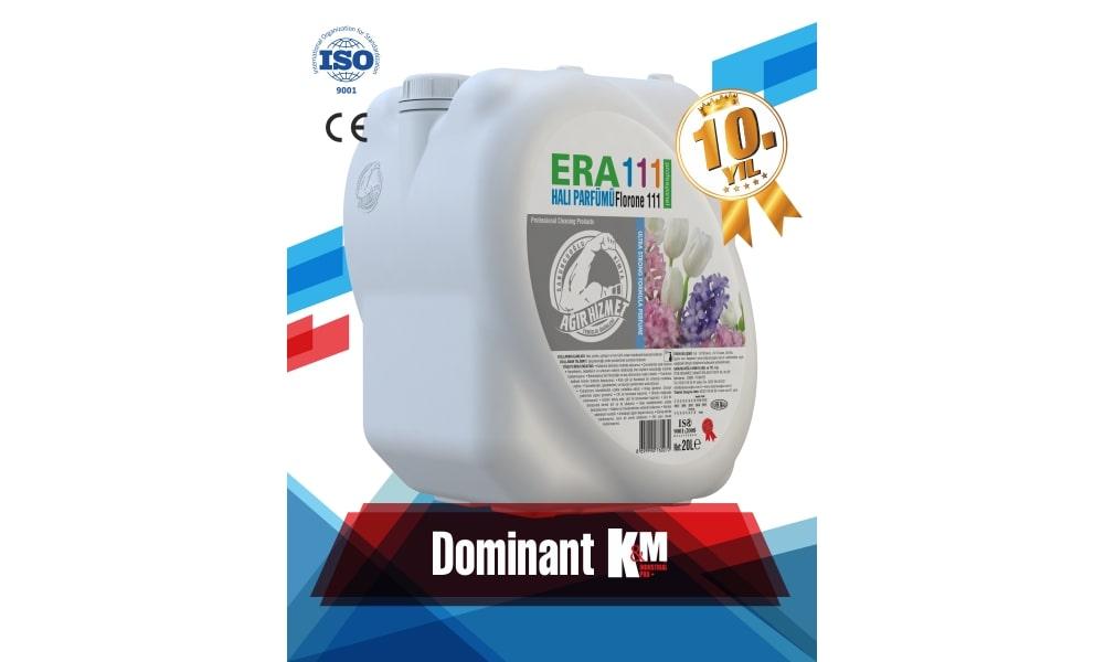 ERA 111 Florone 111 Carpet Perfume (Odor Neutralizer)