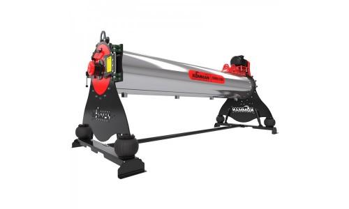 Cobra 3300-42-M Carpet Wringing/Spinning Machine